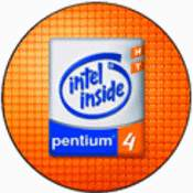 1365intelbadge