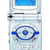 2206x1phone