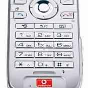 3836sharp3gphone