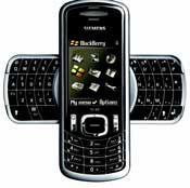 sk65phone