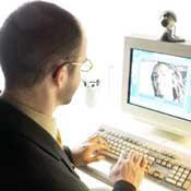 webcamporn