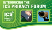icsprivacyforum