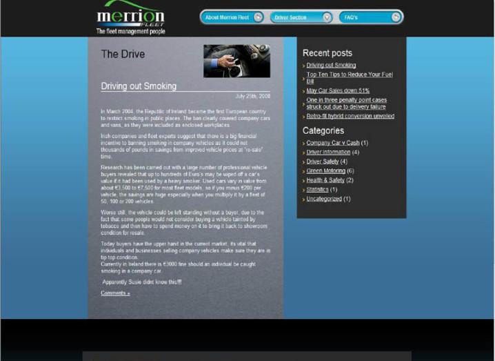 thedriveblog