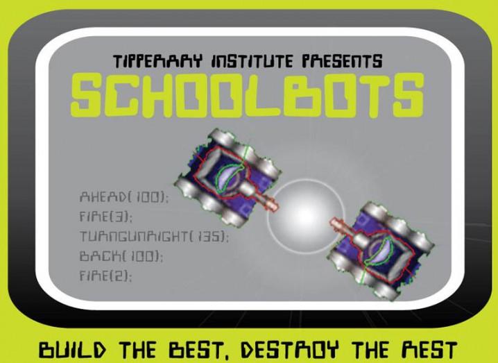 schoolbots2