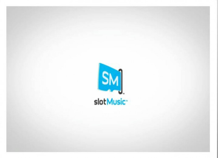 slotmusic