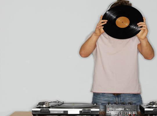 musicdudea