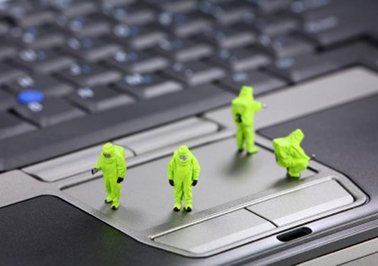 Layoffs increase internal threats to IT systems - Enterprise