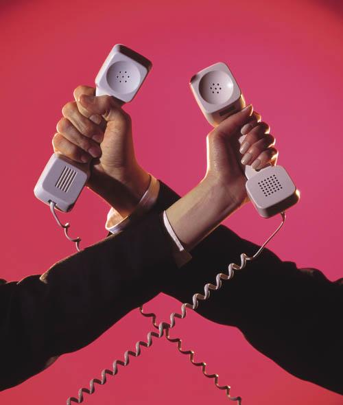 Упражнение На Знакомство Холодные Звонки