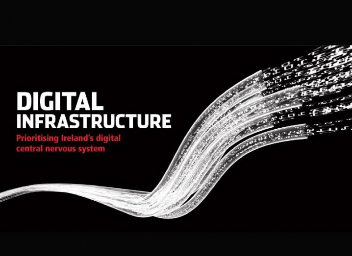 d21infrastructurex800-2