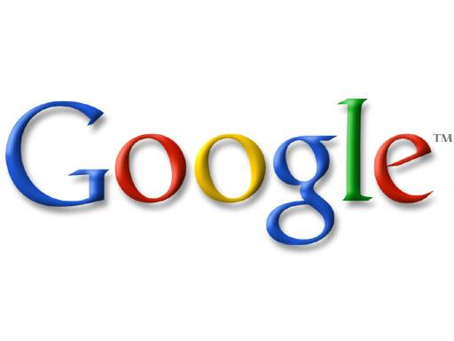googlelo