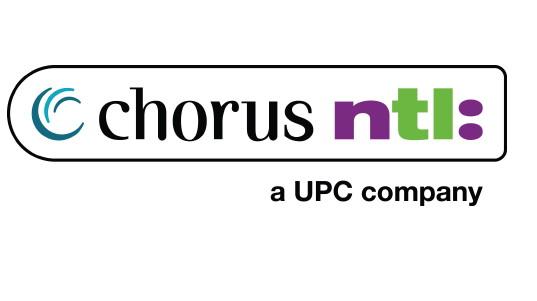 UPC launches High Def TV service - Life | siliconrepublic