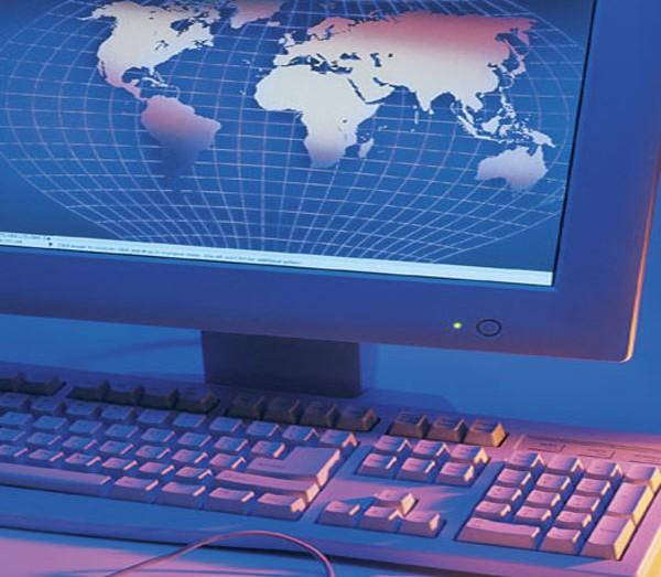 broadbandireland