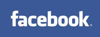 facebook-logo340x130