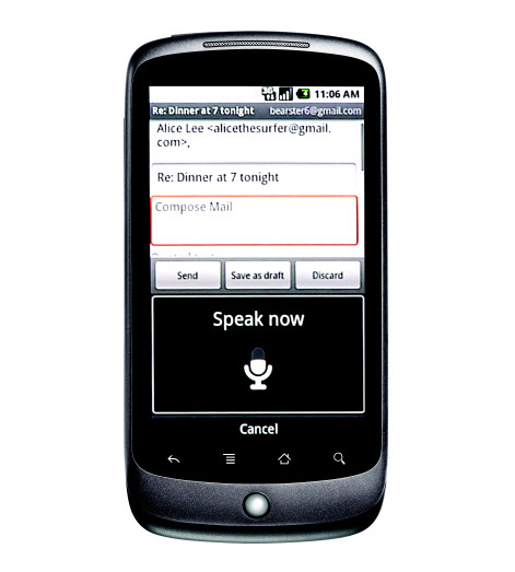 google-nexus-voice