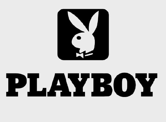 playboy application for android