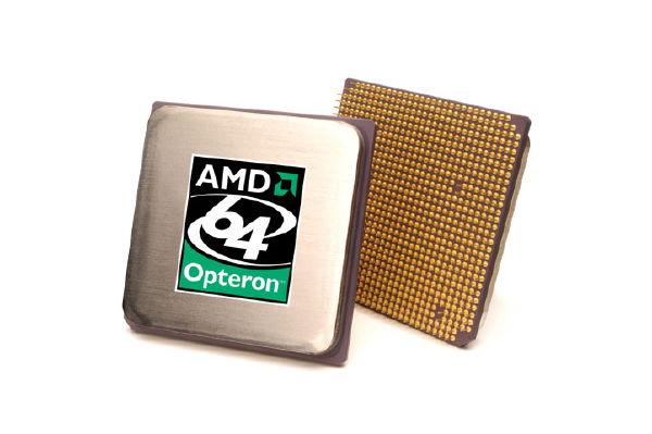 amd-opteron