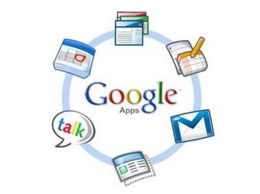 googleappslogo-1