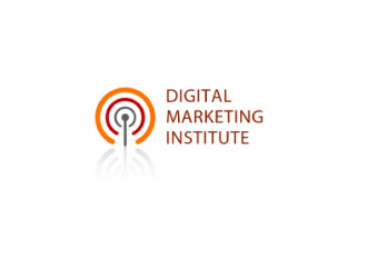 Digitise the Nation – Sponsor: Digital Marketing Institute