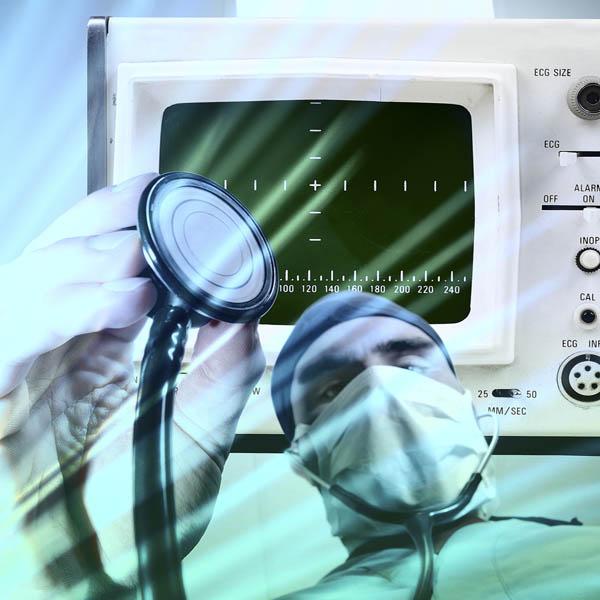 medicaltechno