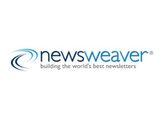 Digitise the Nation – Sponsor: Newsweaver