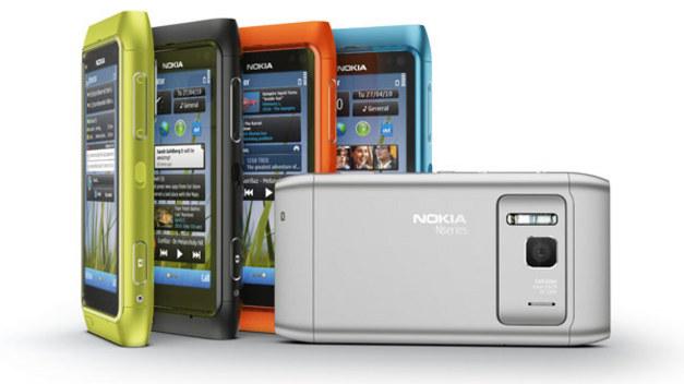 nokia-n8-smartphone-1