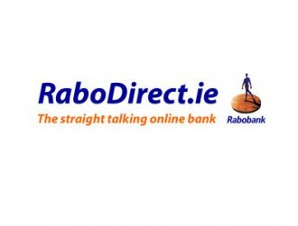 Digitise the Nation – Conference Podcast Sponsor: RaboDirect