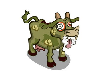 farmvillain-madcow-1