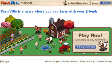 farmville-screengrab-1