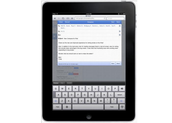 ipad-gmail