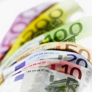 euro-notes-1-1