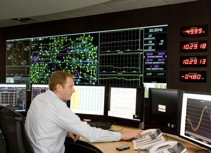 eirgrid-national-control-centre-in-dublin