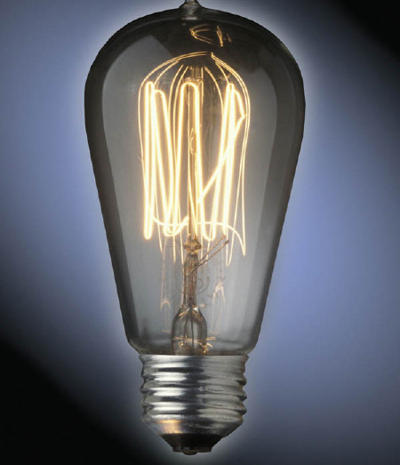 lightbulb-photo