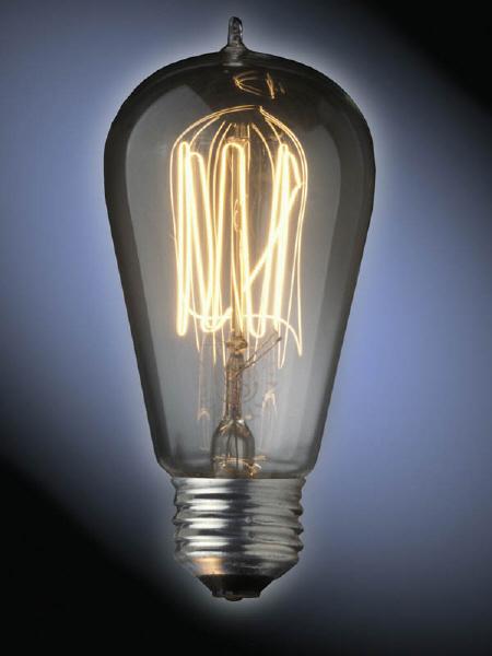 lightbulb-photo