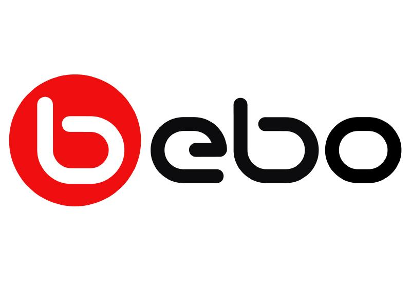 logo-for-bebo