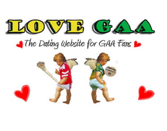 Love gaa dating site