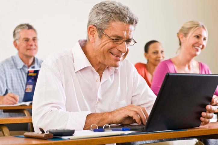 man-at-laptop