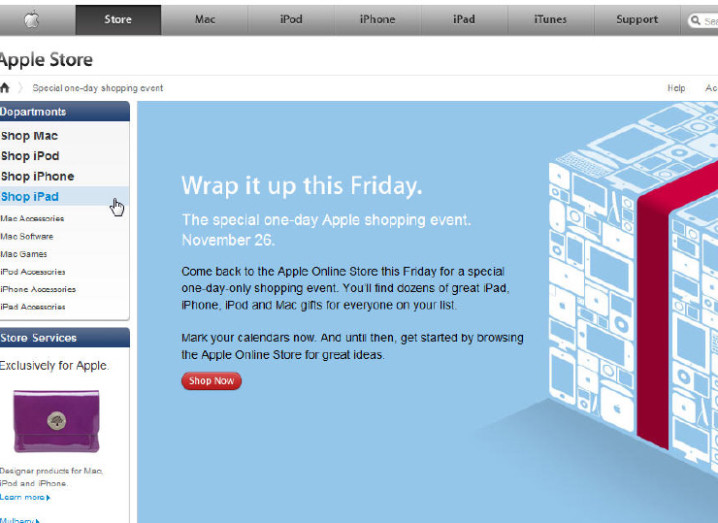 apple-store-black-friday2