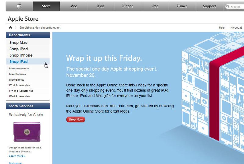 apple-store-black-friday2