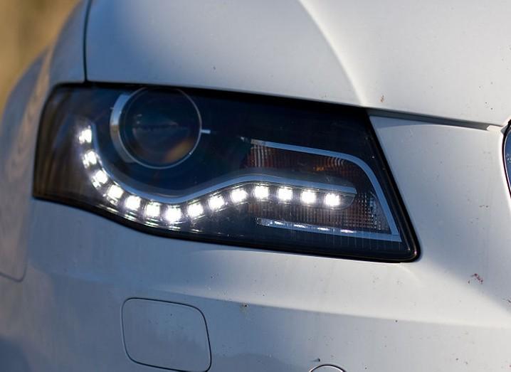 800px-led-daytimerunninglights
