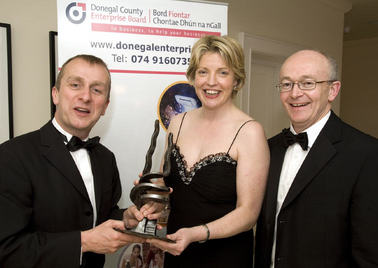 donegalawards1