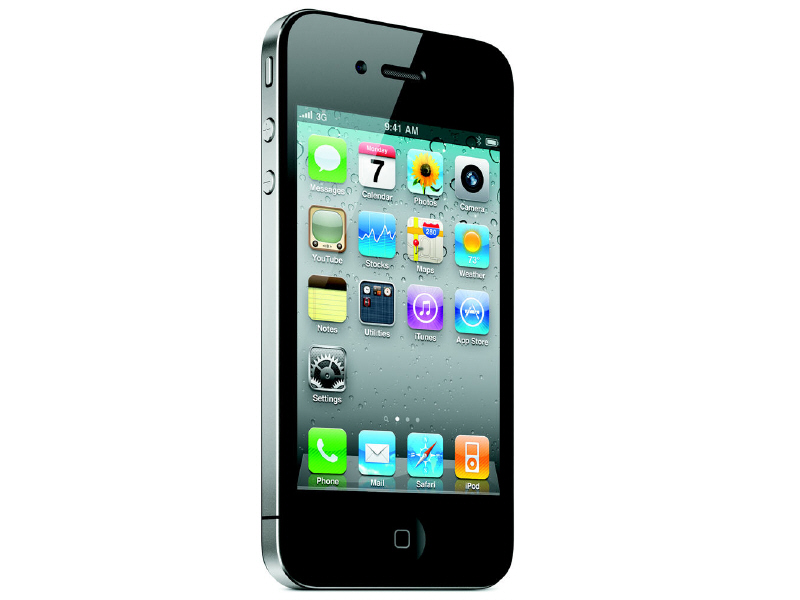 iphone4-standalong-product