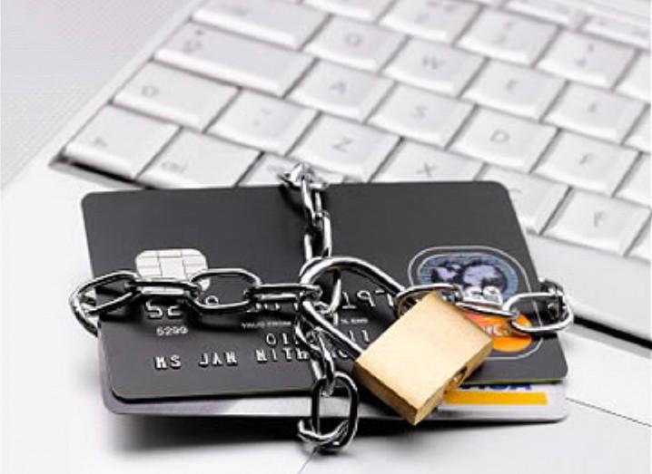 lock-on-credit-card2