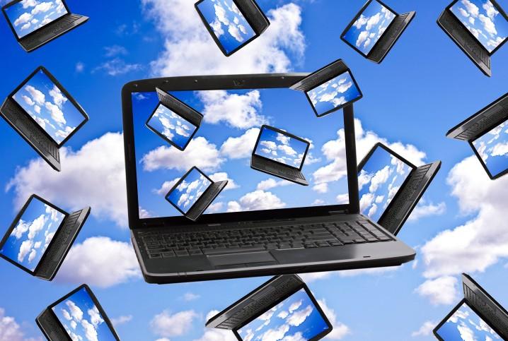 sky-laptops