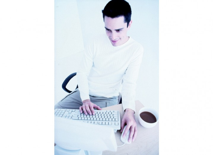 computeruser2