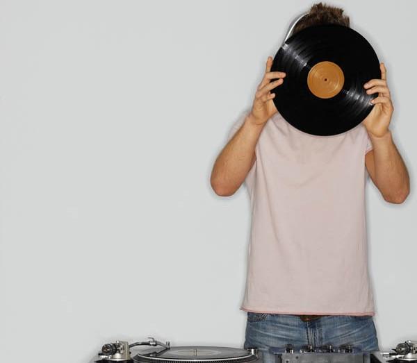 musicdude