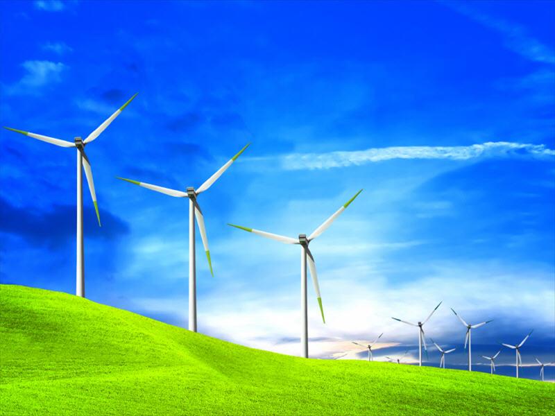 turbines-on-hill