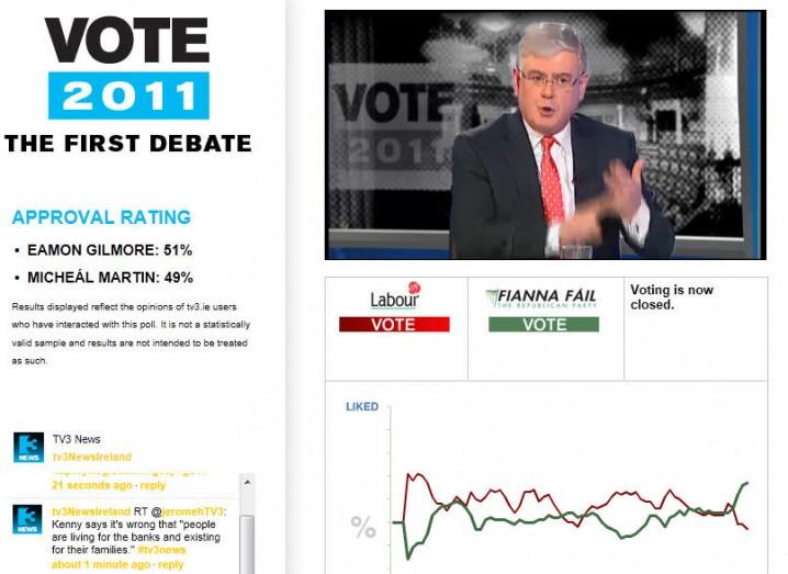 vote-2011