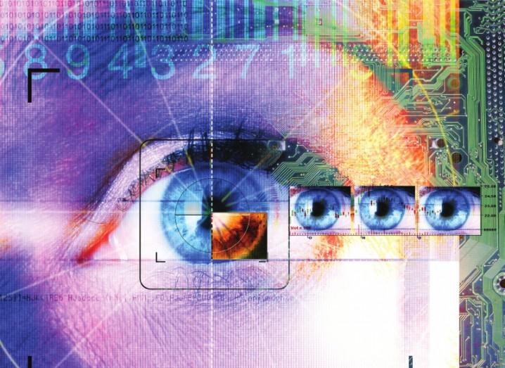 videoconferencing-image