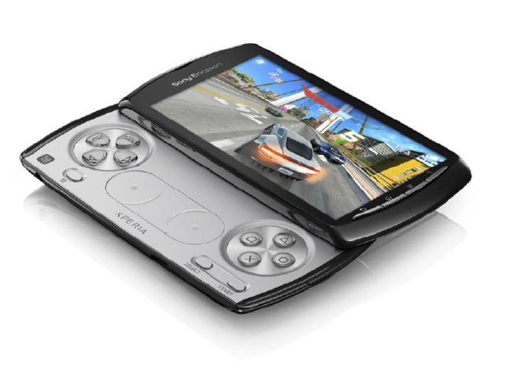 xperiaplay1-image
