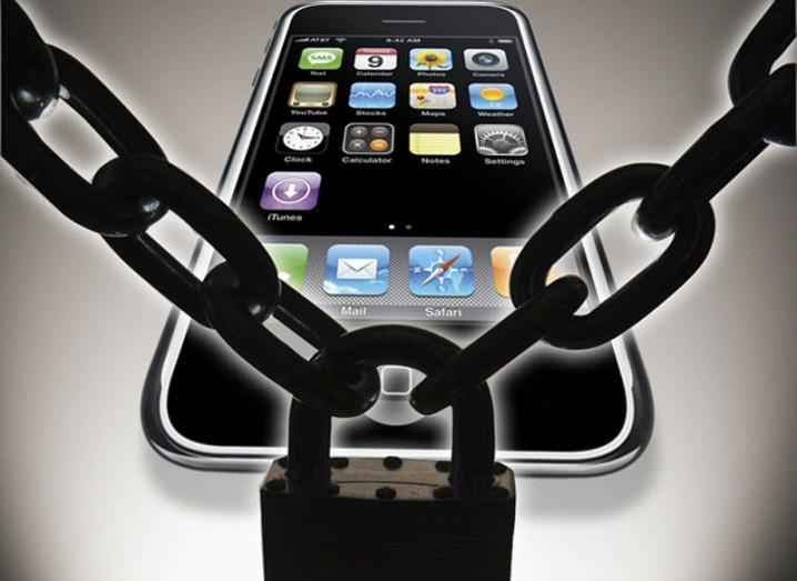 iphonelocked